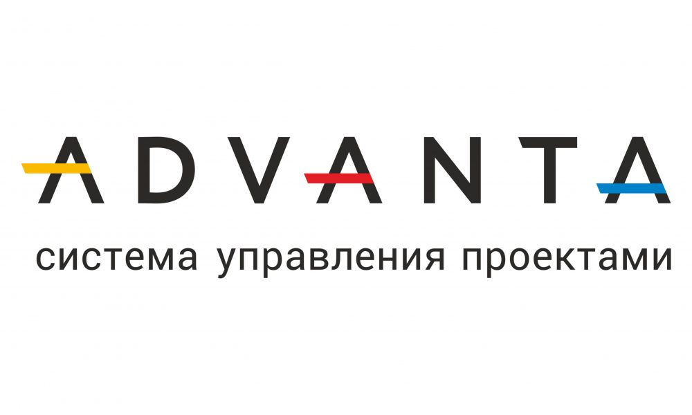 """""""KT Cloud Lab"""" has become an official partner of the company """"Advanta"""""""