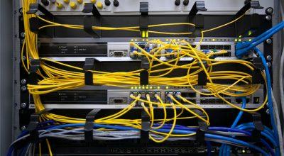 """Cloud ABX (Automatic Branch Exchange) """"Universal Communication Node"""""""