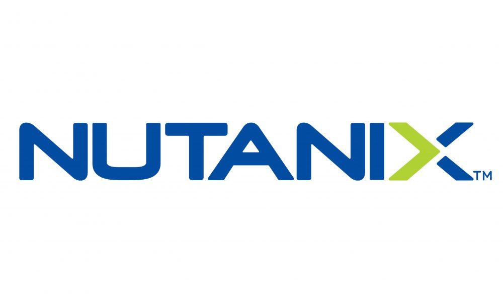 """KT Cloud Lab"" signed technological partnership with ""Nutanix"" company"