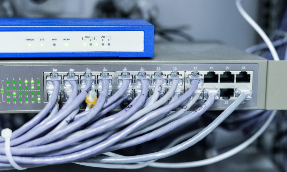 Digital Country Net and KT Cloud Lab reduce communication costs